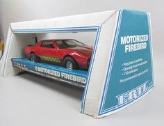 Ertl-Firebird-Friction-Red_3382