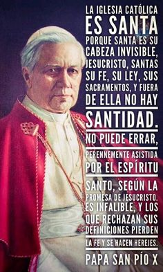 Religion Catolica, Catholic Religion, Catholic Prayers, Bible, Faith, Words, Salvador, Christianity, Bow Braid