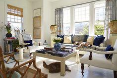 william-mcclure-home-interior-designer-decorator-birmingham-alabama-11