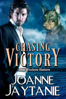 Today is the final day to cast your vote. Thank you to everyone who has voted! If you haven't yet voted, I would certainly appreciate your vote. Joanne Jaytanie : Chasing Victory and Payton's Pursuit are semi-fina...