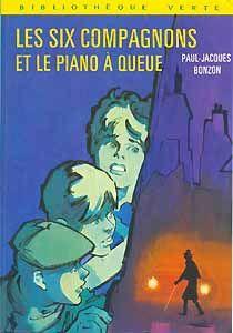 http://paul-jacques-bonzon.fr/six_comp_titres_4.htm