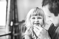 HOW TO TAKE GREAT CANDID PHOTOS OF KIDS