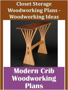 Searching for a woodworking project? Examine these 5 painless woodworking projects for beginners. Beginner Woodworking Projects, Woodworking Skills, Learn Woodworking, Woodworking Ideas, Woodworking Industry, Small Wood Projects, Easy Jobs, Wood Working For Beginners, Tool Box