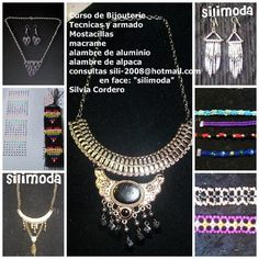 (1) Silvia Cordero (@2008Sili) | Twitter Twitter, Jewelry, Lamb, Jewlery, Jewerly, Schmuck, Jewels, Jewelery, Fine Jewelry