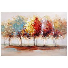 """Exceptional """"metal tree art projects"""" info is offered on our site. Check it out and you wont be sorry you did. Canvas Wall Art, Tree Art, Tree Painting, Painting, Leaf Wall Art, Nature Canvas Painting, Art Gallery Wall, Abstract, Abstract Tree"""
