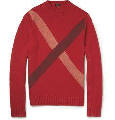 All clothing on MR PORTER