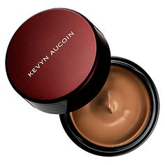 The Sensual Skin Enhancer - KEVYN AUCOIN | Sephora