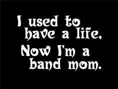 marching band quotes - Google Search                              …