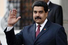 This documented episode informs much of what's unfolding in Venezuela today.