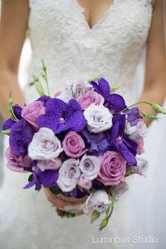 Love love loved my flowers!