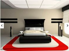 1000 Ideas About Peinture Chambre Adulte On Pinterest D Co Chambre Adulte Chambre Adulte And
