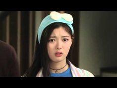 Love Cells 2–Episode 11 [Eng Sub] ( 연애세포 시즌2) Full Episode! - YouTube