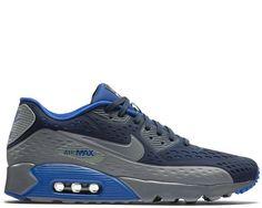 3494c514ee1e Nike Air Max 90 Ultra Br Ebay