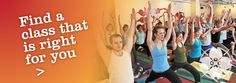 Franklin Street Yoga Studio
