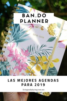 Planner 2018, Boss Babe, Cover, Blog, Online Shopping, Day Planners, Creativity, Blogging
