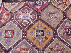 Goat Hair Wool Kilim Rug Area Rugs turkish rug kelim rug