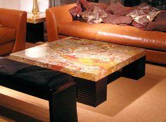 1 Contemporary Furniture