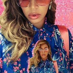 Beyoncé (@beyonce) • Instagram photos and videos