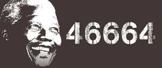 """Pictures Nelson Mandela Prison 