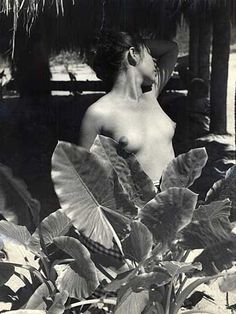 by Lola Alvarez Bravo Jupiter In Aquarius, Tina Modotti, Diego Rivera, Ap Art, Man Ray, Art Moderne, Female Photographers, Photos, Pictures