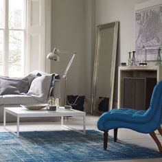 Seven simple ways to style your home for summer: decorate with linens for a bold new look