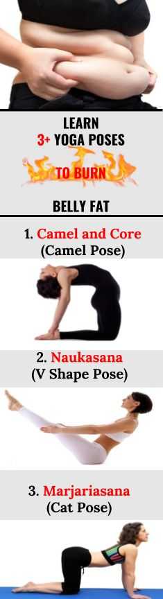 You saved to Stretching & Positions Another 3 Prime Yoga poses are guaranteed to help you burn belly fat within your first 15 days. #yoga #yogapose #bellyfat #stretching