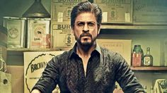 Special Committee approves #ShahRukhKhan's '#Raees' to be shown in Pakistan.