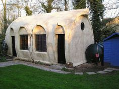 Unusual Garden Shed  Ideas of Unusual Garden Sheds Check more at http://www.bonsaikc.com/ideas-of-unusual-garden-sheds/