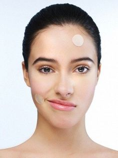 GENIUS! 5 ways to get rid of zits instantly. Get rid of pimples fast. http://thestir.cafemom.com/beauty_style/162442/5_weird_ways_to_almost?utm_medium=sm&utm_source=pinterest&utm_content=thestir