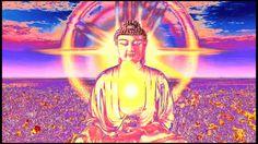 Universo da Espiritualidade ESTE MUDRA PURIFICA A NOSSA AURA AUMENTA A VITALIDADE E MELHORA A VISO