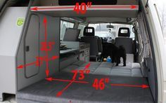 Image may have been reduced in size. Click image to view fullscreen. Volkswagen Westfalia Campers, Vw T3 Camper, T3 Vw, Kombi Motorhome, Vw Vanagon, Camper Van, Bus Interior, Campervan Interior, Vw Bus