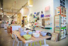 Atelier Belge designs new look for Rewind ecodesign