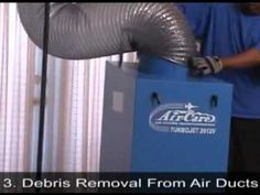 If u wanting to fix or replace Air Duct Cleaning Claremont CA our service technicians are accredited to repair ALL considerable brands. We specialize in Claremont dryer vent cleaning, Claremont attic cleaning, Claremont crawl space cleaning, servicing from Claremont CA 91711 , for more info visit http://claremontairductcleaning.com.