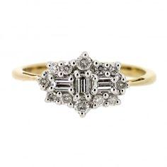 09d039ed661bdb 56 Best Diamonds Online images in 2019 | Diamond, Diamonds, Gold