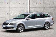 http://www.bipamerica.com/automobiles/cars/skoda/skoda-superb-combi-1-6-tdi-greentech-style