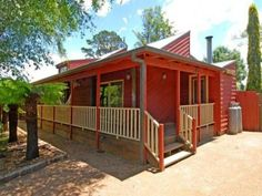 Oh the house I wanted...Sold Price for 74 North Street Robertson NSW 2577