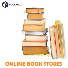Hoolabox is an India's largest #online #book #store. Buy books online at #hoolabox. Select from the best range of #fiction books, #nonfiction books & #children books online. Please visit our website today and make your shopping experience memorable.  Please Visit:- http://hoolabox.com/323-books