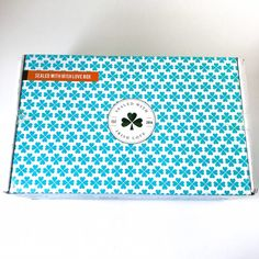 Sealed With Irish Love box Love Box, Seal, How To Find Out, Irish, Stationery, Stationeries, Stationery Shop, Irish People, Paper Mill