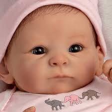 pictures of ashton drake dolls - Google Search
