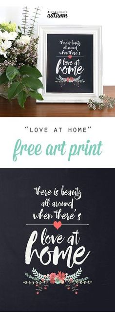 The General Free Quote Mesmerizing Free April 2017 General Conference Quote Printables  Pinterest .
