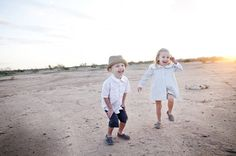Cut the Cheese: 5 Tips for Photographing Kids - Digital Photography School