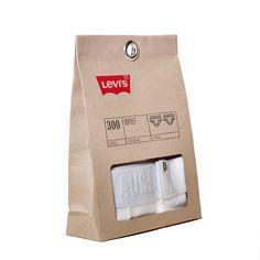 Levis_Basics_Packaging_051314_hr-11.jpg