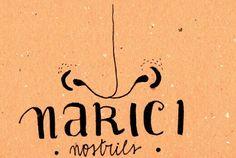 Narici