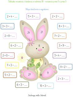 First Grade Math Worksheets, Second Grade Math, Math Folders, Math For Kids, Teaching Materials, Math Classroom, Math Lessons, Teaching Math, Math Activities