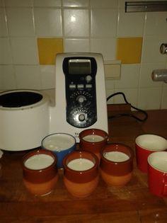 Una deliciosa receta de Cuajadas para #Mycook http://www.mycook.es/receta/cuajadas/