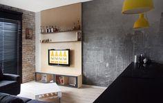nowoczesna-STODOLA- apartament-w-gdyni-mana-design-01