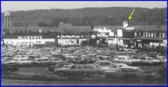 York County Shopping Center York PA Walgreens Photo Coupon, York Pennsylvania, York Pa, Local History, Shopping Center, Lancaster, Peaches, American History, Dates