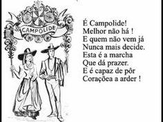 Lá vai Lisboa M. José Valério