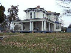 133 best old houses for sale images old houses for sale historic rh pinterest com