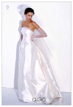 Le Spose Di Gio Simple & Elegant